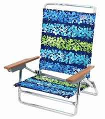 Rio Brand Chairs Rio Brands 5 Position Beach Chair At Swimoutlet Com Free Shipping