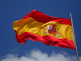 Spain Flag 2014 Spanish Citrus Affected By Climate Change Agriorbit