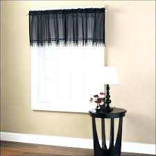 Grey And White Striped Curtains Black And White Vertical Striped Curtains Ezpass Club