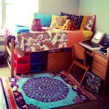 bedroom comely ideas about bohemian room decor bedroom set