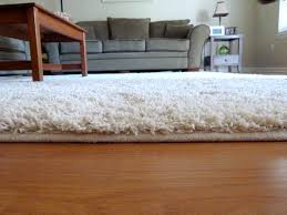 Livingroom Rug Fluffy Bedroom Rugs Red Fluffy Rug Carpet Texture Retention