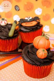 tu medio cupcake buttercream de chocolate para nuestros cupcakes