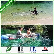 light kayaks for sale china native kayak for sale elegant polycarbonate light kayaks for