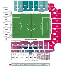 o2 floor seating plan 100 emirates stadium floor plan westpac stadium wellington