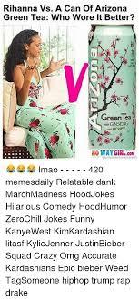 Nowaygirl Memes - 25 best memes about no way girl com no way girl com memes