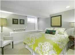 ideas best basement colors design best basement colors best
