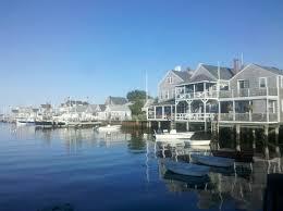 harbor cottages nantucket perched 9 broadway sconset nantucket