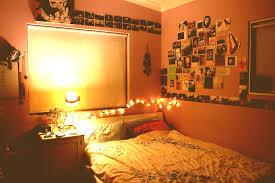 awesome bedrooms tumblr hipster girl room ideas luxury teenage attic bedroom tumblr small