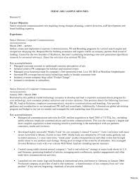 basic resume objective for a part time job part time job resume objective exles 2017 first template of