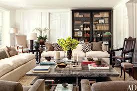 www home interior catalog home interior decorating catalog simple 16 decor home interiors
