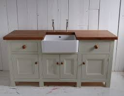 kitchen cabinet sets cheap tags contemporary kitchen sink