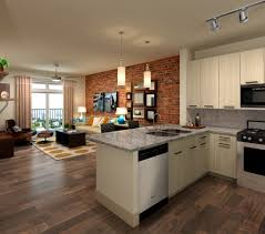 modern home interior design awesome apartments inside kitchen