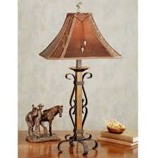 40 rustic lamps for living room all rooms living photos 40 rustic lamps for living room all rooms living photos living room camewatchus org