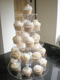 Diamond Wedding Party Decorations 56 Best 50th Anniversary Ideas Images On Pinterest Anniversary