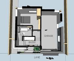 Home Plan Design 600 Sq Ft Simple Living In An 800 Sq Ft Small House