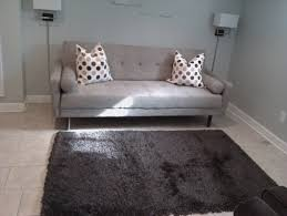 Pottery Barn Shag Rug by Flooring Magnificent Sisal Rugs Ikea For Lovely Floor Decoration