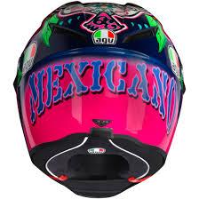 agv motocross helmets agv veloce s salom 2016 helmet motocard