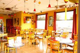the pasta shop ristorante goes vegan eater vegas