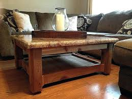 granite top end tables granite top table granite kitchen table tops holabot co