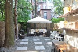 sofia u0027s diy garden apartment in brooklyn gardens house tours