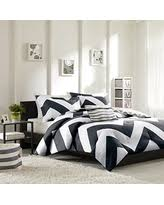 California King Black Comforter Boom Holiday Sales On California King Comforter Sets
