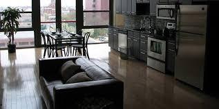 table rentals in philadelphia 444 n 4th street philadelphia apartment condo rentals rent philly