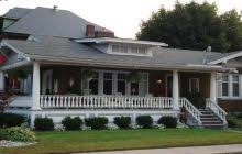 southern house plans wrap around porch splendid house plans wrap around porch southern home plans with