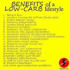 low carb hacks this needs printing for your fridge low carb