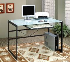 high tech home office computer desk 14 remarkable high tech