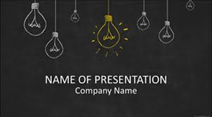 Themed Powerpoint Templates Where To Find Free Powerpoint Themes Ppt Themes Free
