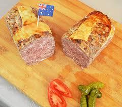 cuisiner le kangourou recette du jour fabulous photo t debthune c herldan cercles