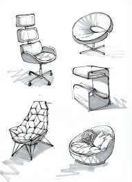 Interior Design Furniture Sketches Pin By Joe U0027s Videos On Architecture Pinterest Sketches