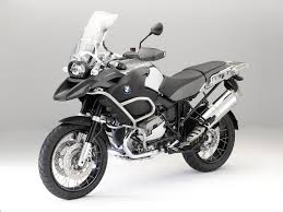 100 2009 bmw 1200 gs service manual bmw r 1200 in