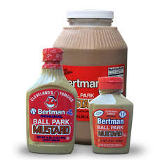 stadium mustard bertman original park mustard