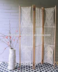 Retractable Room Divider by Folding Screen Room Divider Folding Screen Room Divider Suppliers