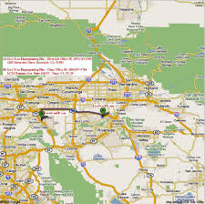Bloomington Ca Map Mira Loma Ca Pictures Posters News And Videos On Your Pursuit