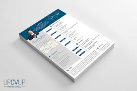 Best Resume Samples For Hr by Hr Business Partner Upcvup