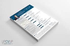 Best Resume Format Hr Executive by Hr Business Partner Upcvup
