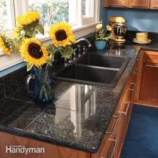 How To Get Rid Of Scratches On Corian Countertops How To Remove Stains From Plastic Laminate Countertops Family