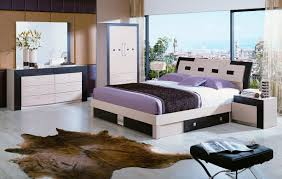 Latest Bed Designs - Latest bedroom furniture designs