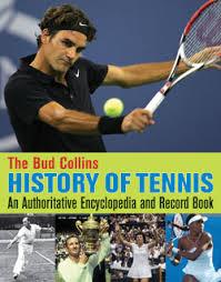 History Of Interior Design Books Book Cover And Interior Design For The Bud Collins History Of