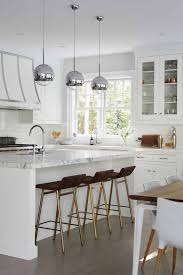 white kitchen cabinets wood floors 40 best white kitchen ideas photos of modern white kitchen