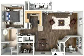 300 sq ft apartment 300 sq ft apartment for rent two bedroom homes private yard option