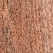 clearance flooring buy hardwood floors and flooring at lumber