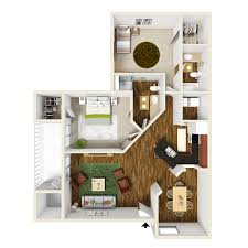 3 bedroom floor plans 1 2 and 3 bedroom floor plans pebble creek at lake