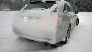 lexus hybrid in snow how good is the is350 awd on snow and ice opinions lexus is forum