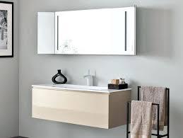 Wall Mounted Cabinet Bathroom Wall Mount Bathroom Cabinet Wall Mounted Bathroom Cabinets With