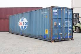 ross shipping storage containers u2014 midstate containers