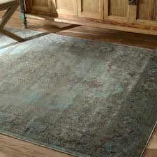 Overstock Rugs 5x8 173 Best Rugs Images On Pinterest Area Rugs Blue Area Rugs And