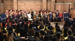 Keele University Login Usm News Portal Usm Vc Conferred Honorary Degree From Keele